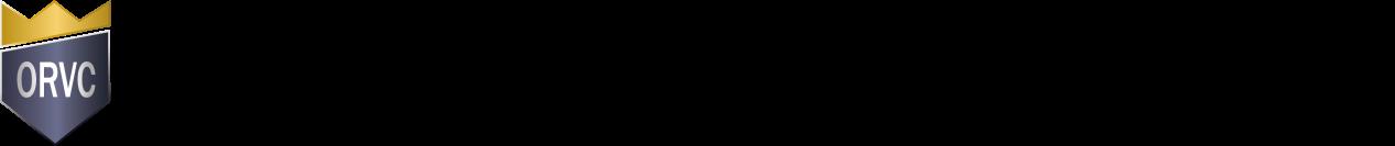 89d9ab391c9cfc37d979b343990f21d